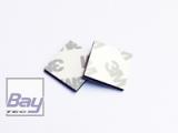 Bay-Tec A3X Pro Expert III V2.2 MEMS Flächen Flugstabilisierungs System ohne Progbox