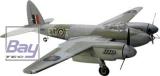 Freewing De Havilland Mosquito PNP 1400mm