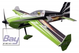 SKYWING 55 Edge 540 ARF 1397mm PP Version 2018 grün