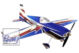 SKYWING 38 Slick 360 ARF 965mm PP Version 2018 blau