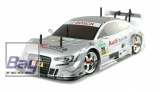 Audi RS5 DTM Karosserie 1/10 - Made in Germany -