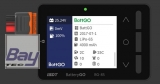 ISDT BG-8S BATTGO Battery Checker