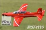 FMS  PC-21 Pilatus PNP 1100mm mit Reflex Gyro
