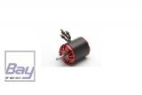 Ripmax Quantum II 61 Brushless Motor 1560W 410KV