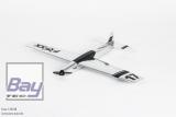 Aero-Naut Holzbausatz Foxx Pylonmodell 900mm