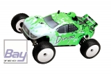 Ripmax Dingo Brushed 4WD Truggy RTR 1:18 2,4GHz