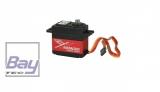 AMX Racing Digital Servo 6221MG 21,32kg Spritzwassergeschützt Standard - Hochvolttauglich...