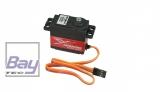 AMX Racing Digital Servo 5208MG 8,2kg Spritzwassergeschütz Standard