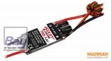 Multiplex ROXXY BL-Control 755 S-BEC 55A