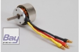 Charter/ You can Fly / Discovery Ersatz Brushless Motor