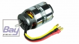 Multiplex ROXXY BL Outrunner D35-55-590kV