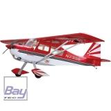 Bay-Tec Seagull DECATHLON 120 2,0M ARF IN HOLZBAUWEISE 2000mm