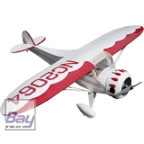 Bay-Tec Seagull MONOCOUPE 110 SPIRIT OF DYNAMITE IN HOLZBAUWEISE,E+V-VERSION  2032mm