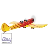 Bay-Tec Seagull SPACE WALKER II 120 ARF  2100mm