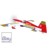 Bay-Tec Seagull EDGE 540 V2 180 ARF  1970mm