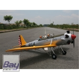 Bay-Tec Seagull RYAN PT-22 RECRUIT 90