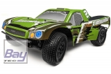 HPI Timberwolf 1/10 Brushless Short Course Truck RTR