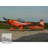 Cap-20 LX 101cm, Lasercut Balsaworx Holzbausatz