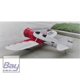 MAXFORD USA GEE BEE MODEL Y ARF 2400mm