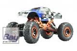 Kulak Crawler M 1:16 / 2,4 GHz / 4WD - RTR