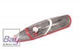 FMS BAE Hawk Ersatz Kabinenhaube