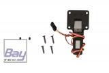 FMS BAE Hawk Ersatz Hauptfahrwerks Mechanik (elektronik) 1 stk.