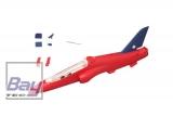 FMS BAE Hawk Ersatz Rumpf