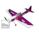 Bay-Tec Vision EP 940mm ARF Violett