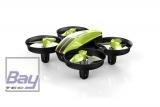 Udi Firefly WiFi mit Kamera FPV
