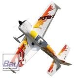 PREMIER AIRCRAFT QQ CAP 232 EX SUPER PNP GELB 1531mm