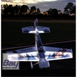 PREMIER AIRCRAFT QQ CAP 232 EX SUPER PNP BLAU NIGHT  1531mm