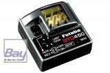 FUTABA GYD450 Car-Driftkreisel