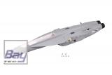 FMS F/A-18 Super Hornet Ersatz Rumpf