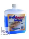 High-Power-Gas-Öl 1L
