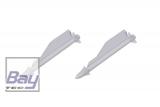 FMS F/A-18 Super Hornet Ersatz Rakete-2