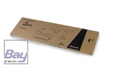 Vector Boards 1000 x 300 x 0,8 mm 38 Stück