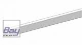 Multiplex Holmrohr incl. Holmendstück EasyGlider 4