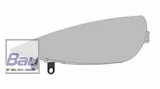 Multiplex Kabinenhaube EasyGlider 4