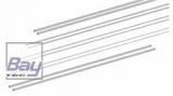 Multiplex Rohr- und Drahtsatz EasyGlider 4