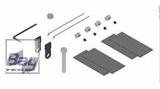 Multiplex Kleinteilesatz EasyGlider 4