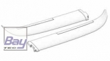 Multiplex Tragflächen EasyGlider 4
