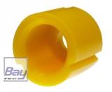 Gummieinsatz robust für E-Starter