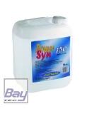 Power Syn 40 1L