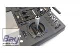 Futaba Knüppel-Schalter 3-Pos FX36