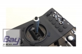 Futaba Knüppel-Taster (Druck) FX36