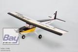 Aero-naut SkyMAXX Lasercut Holzbausatz 1550mm