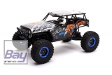 Ripmax Survival 1:10 4WD Rock Crawler RTR 2,4GHz