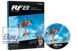 RealFlight Flugsimulator RF 8 Software Only