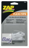 ZAP FLEXI-TIPS