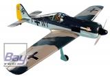 VQ Model  FOCKE-WULF FW-190A 46 1500m ARF